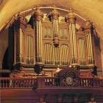 Orgue-ND-de-Bon-Port
