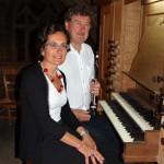 bombarde-et-orgue2