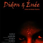 Il Coro Piccolo - Didon & Enée