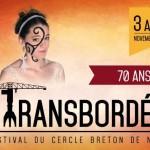 transbordees-3597569_4