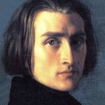 photo liszt