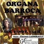 affiche-organa-barroca-2016